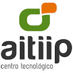 aiitiip logo program